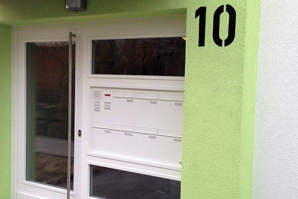 Hausnummern-1