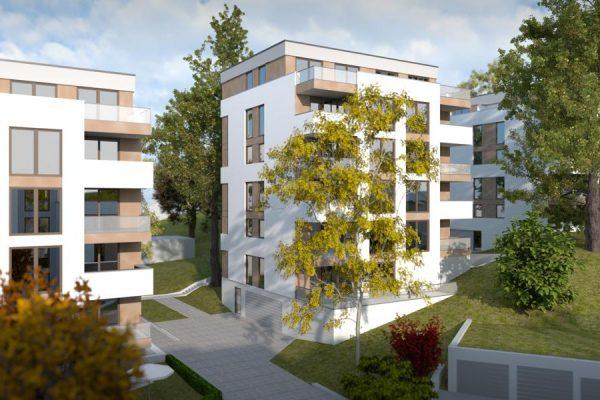 SG-Innenhof-2-FB