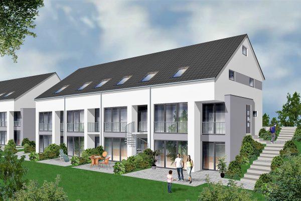 Wohnwert-Galgenberg-Glockenapfel-Gartenansicht-verkleinert-2009-10-30